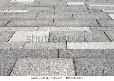 vintage_stone_street_road_pavement_texture