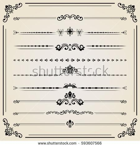 vintage_set_of_vector_decorative_elements_horizontal_separators_in_the_frame_collection_of_different_ornaments_classic_patterns_set_of_vintage_patterns