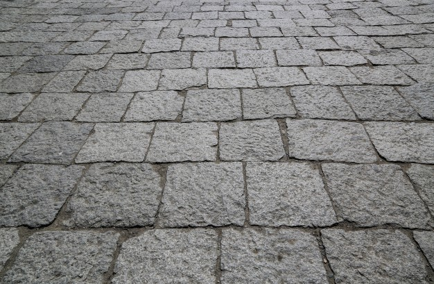 stones_street_floor