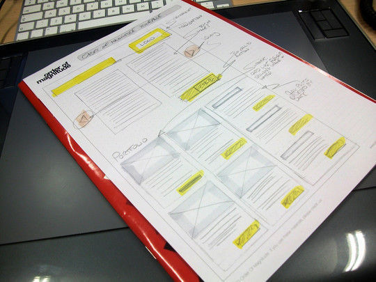 design_utilities_wireframing_template