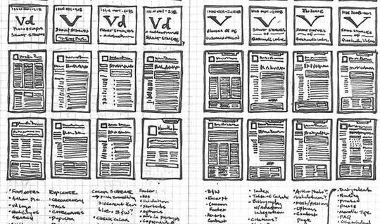 vanilla_draft_wireframes_example