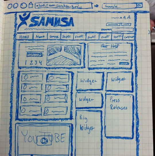 samhsa_redesign_drawn_wireframe