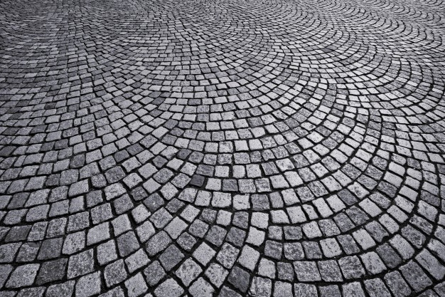 40 Impressive Pavement Textures Amp Patterns Xdesigns