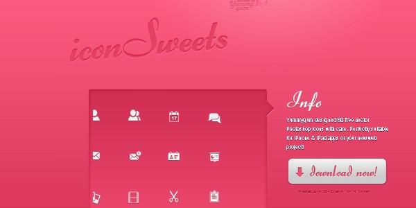 10 Best Pink Website Design Examples for Inspiration