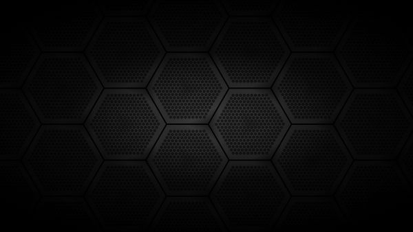 simple background black - photo #29