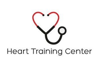 Inspiring Health, Medical and Clinic Logo Design