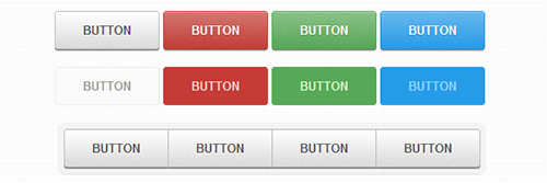 Latest CSS3 Tutorial to Improve Your Design Skills