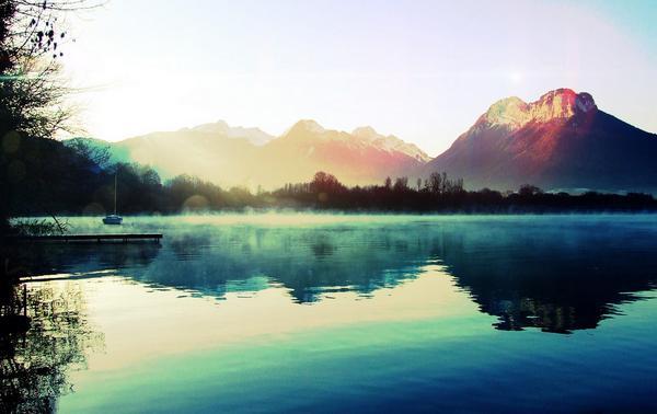 Download Free Nature Wallpaper for Desktop Computer