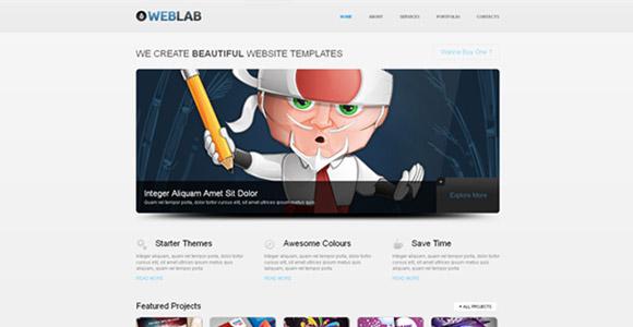 weblab big