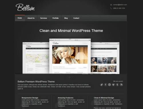 29 bellum html