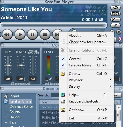 Only Background Music Of Songs Software Free Download