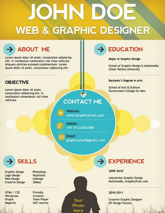 Download free web design templates - Open Source Web Design