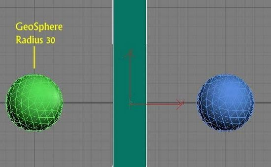 3d studio max tutorial 2013 15