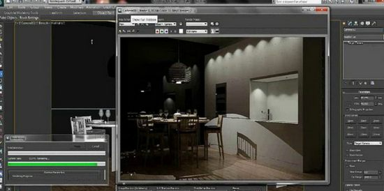 3d studio max tutorial 2013 21