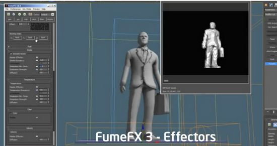 Engine 3dsmax maximum fumefx cebas fumefx me for. Win of. With 2 2010 the