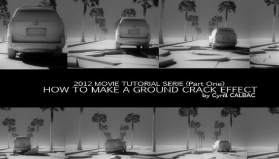 3d studio max tutorial 2013 7
