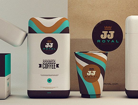 50 best product packaging design xdesigns