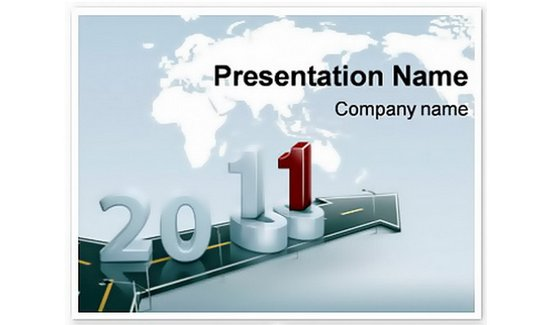 50+ free and premium keynote presentation templates - xdesigns, Powerpoint templates