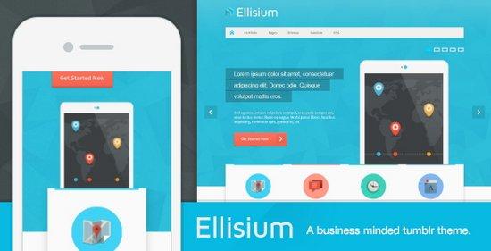 Ellisium