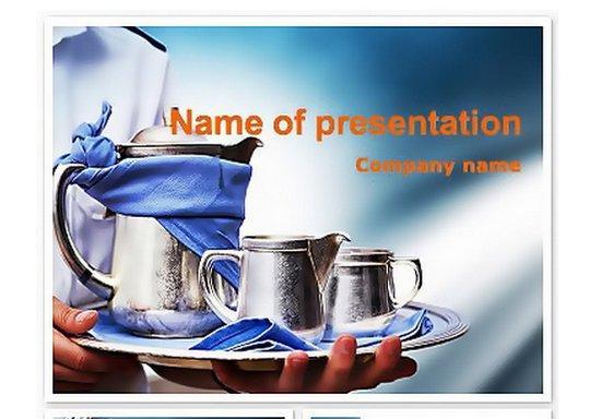 50+ free and premium keynote presentation templates - xdesigns, Modern powerpoint