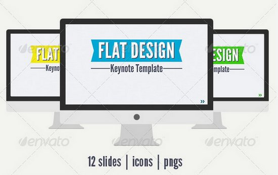 Start Up Business This Is A Keynote Theme Template