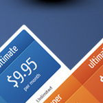 Pricing Table WordPress Plugin