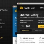 12-Rackhost-Hosting-WordPress-Theme