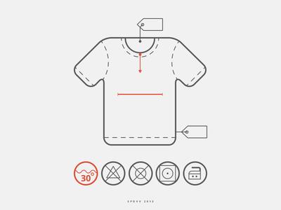Free Psd Tshirt Icons App Ui Xdesigns