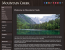 Freebie: Mountain Creek WordPress Theme
