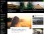 Freebie: Twenty Fourteen WordPress Theme