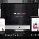 xdesigns.net_2014-09-03_16-24-24