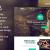 xdesigns.net_2014-09-03_16-32-20