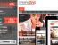 100 Free Magazine WordPress Themes