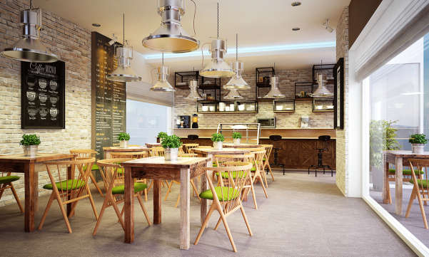 inspiring cafe  u0026 coffee shop interior design ideas