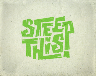 st02 retro logo