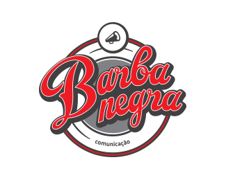 barbanegra