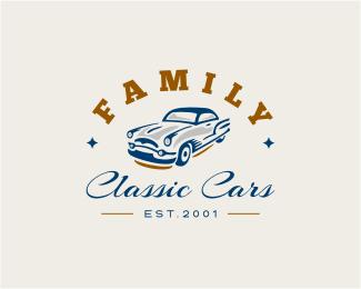 fcc retro logo