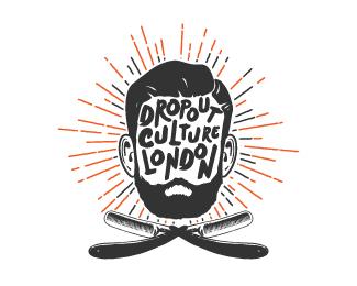 dropout culture london