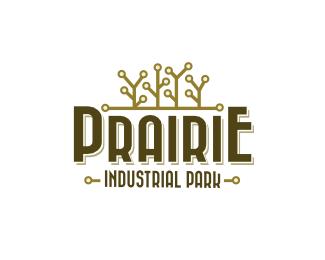 prairie industrial park