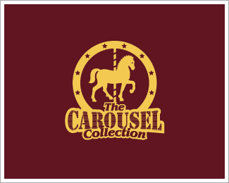 the carousel collection