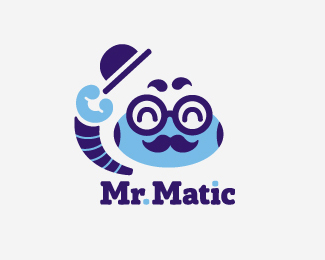 mr. matic