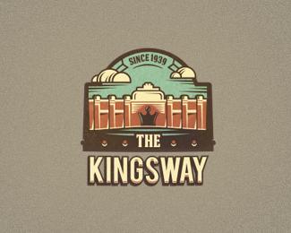 the kingsway 1