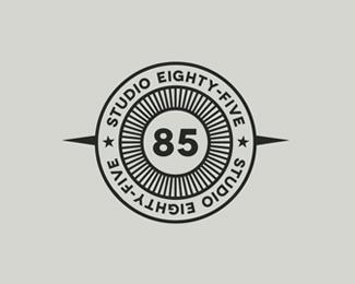 studio 85 2