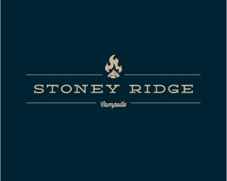 stoney ridge campsite