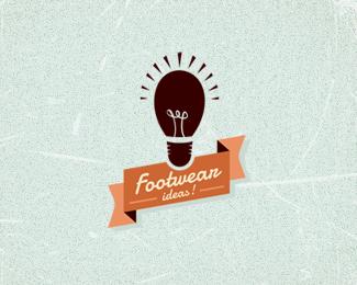 footwear ideas