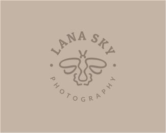lana sky photography