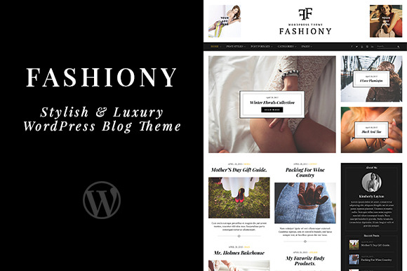 fashiony stylish luxury blog the