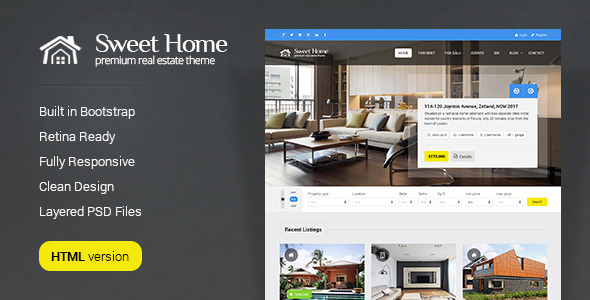 40 Free and Premium Real Estate HTML Web Templates - XDesigns Home Designs Html on country home designs, frank lloyd wright home designs, unusual home designs, new kerala home designs, single story home designs, mexican home designs, off the grid home designs, stylish eve home designs, florida home designs, affordable home designs, stone home designs, future home designs, european home designs, popular home designs, nigerian home designs, dog trot home designs, two bedroom ranch home designs, small home designs, new england home designs, wooden home designs,