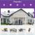 xdesigns.net_2015-06-01_05-16-32