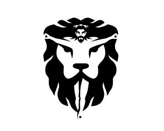 moetivs logo design